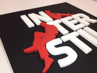 Interstil4